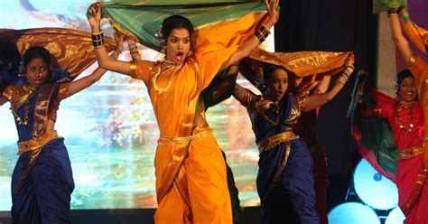 education theme based dance send free online invitations and announcements lavani a