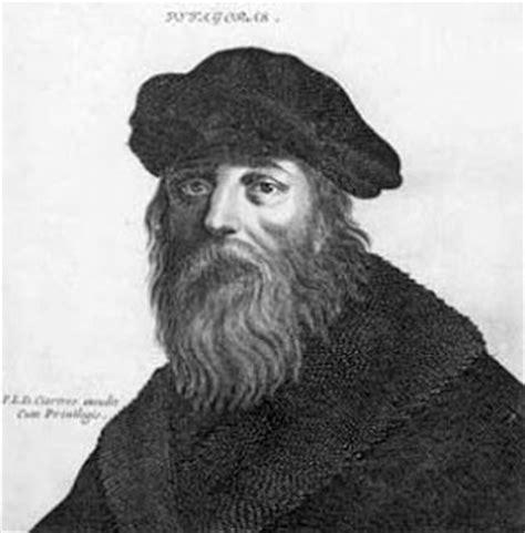 biography pythagoras everyone s biography pythagoras c 570 bc c 495 bc