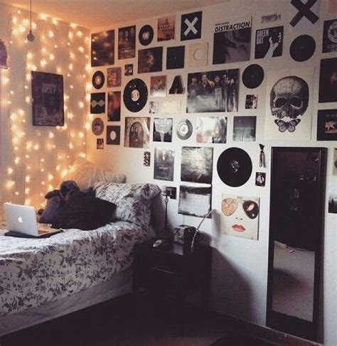 Decorations For Home Cheap best 25 punk bedroom ideas on pinterest punk room punk