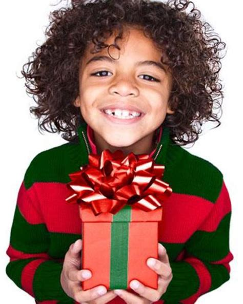 christmas gifts for childern with autism gifts for children with autism