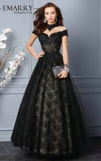 Sale on evening gowns and dresses prom dresses cheap