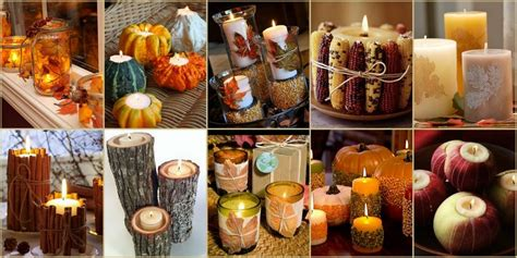 diy fall wedding reception decorations ideas for farm rustic vintage wedding the knot