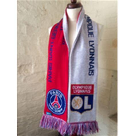 our top 5 soccer team scarf styles soccer team scarves