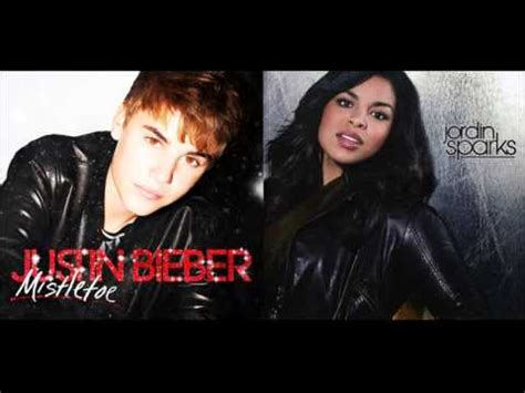 tattoo jordin sparks youtube jordin sparks vs justin bieber mistletoe vs tattoo
