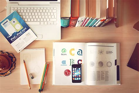 libro studying for a degree free images iphone desk notebook advertising education brand product art study