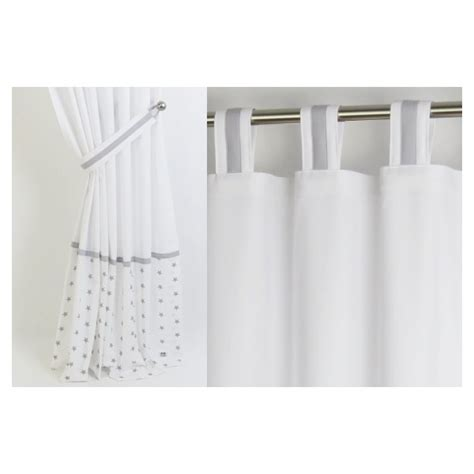 White And Gray Curtains Curtains Ideas 187 Curtains Grey And White Inspiring Pictures Of Curtains Designs And Decorating