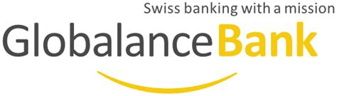 Globalance Bank Swiss Bank For Term Investment