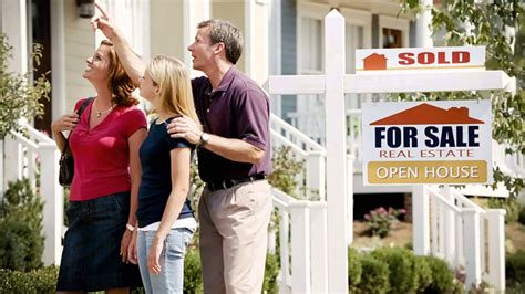 realtor fees for buying a house more home buying tips for lexington sc real estate agent