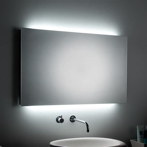 contemporary bathroom mirror terrific ultra modern bathroom mirrors pics decoration