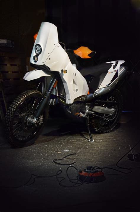 Advrider Ktm 690 18 Best Wanted 690 Adv Images On Ktm 690