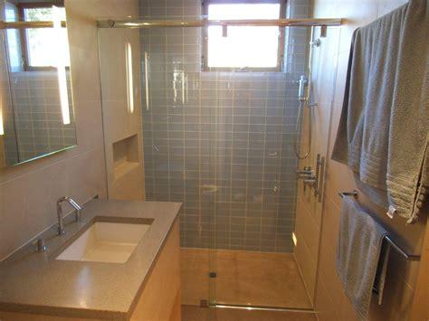 Frameless Glass Shower Doors Home Depot Glass Shower Doors At Home Depot Glass Shower Doors Alcove New Frameless Sliding Shower Doors
