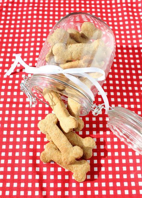 cuisiner pour chien 17 meilleures images 224 propos de bricolage pour chiens sur
