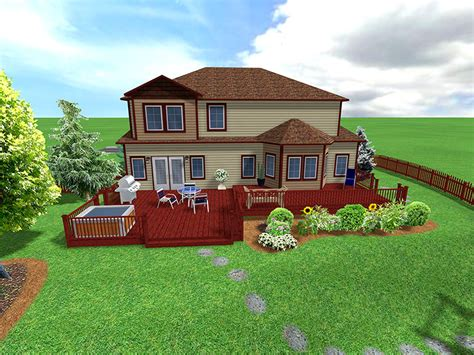 Landscape Design Software Slopes Landscape Design Software Slopes 28 Images 3d