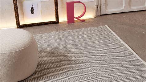 alfombras hechas  mano skandia alfombras kp