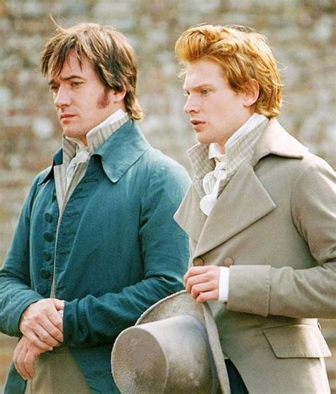 44 Best Mr Images On by 44 Best Mr Darcy Images On