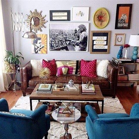 clever college apartment living room ideas  tips