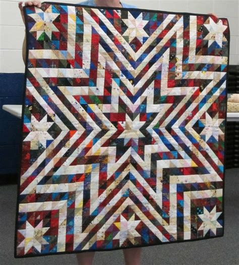 quilt pattern texas star 630 best texas quilts images on pinterest quilting ideas