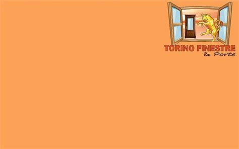 tessuti tende da sole arquati catalogo tessuti tecnici arancioni arquati tende da sole