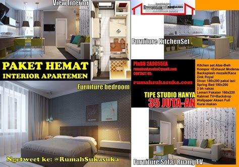biaya desain interior kamar anak desain rumah minimalis
