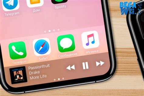 Harga Iphone 8 iphone 8 bakal dibanderol rp 13 jutaan benarkah