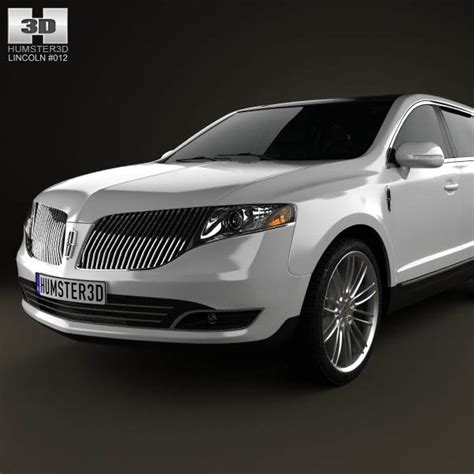car owners manuals free downloads 2013 lincoln mkt on board diagnostic system service manual how to replace 2013 lincoln mkt visor service manual replace headliner in a