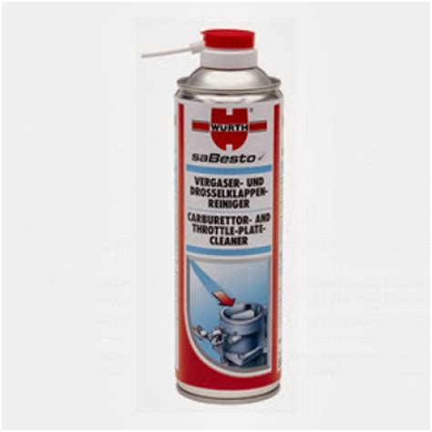 Plate Cleaner suspension absorbers springs wurth products