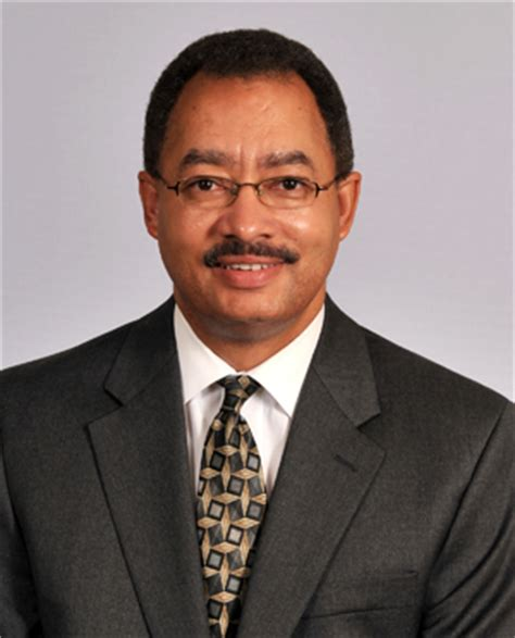 Wayne State Md Mba by Mafp Board Of Directors About Us Michigan Academy Of