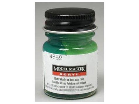 acrylic paint plastic gloss green testors acrylic plastic model paint newegg