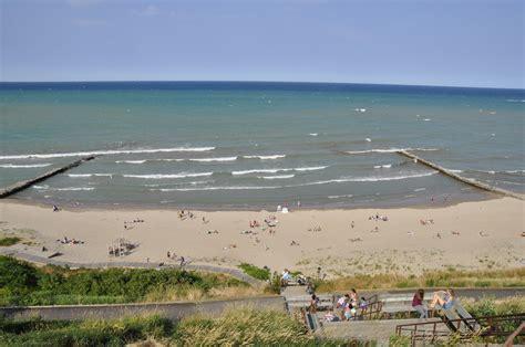 milwaukee parks image gallery milwaukee beaches