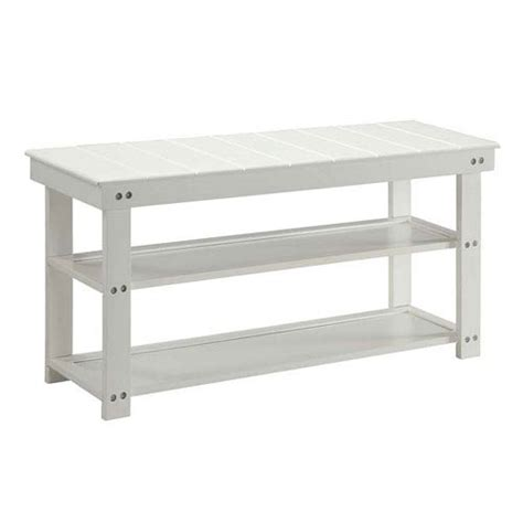 white mudroom bench sale save 15 your 1st order