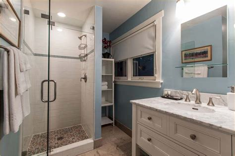 grants for bathrooms for the disabled bathroom grants 28 images disabled home improvement