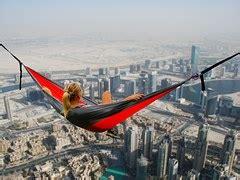 Hamac Dubai by Photo Gratuite Dubai Vue L Architecture Emirats