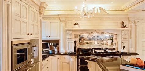 victorian style kitchen cabinets recreating the style of victorian kitchens