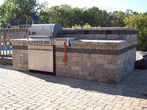 Outdoor Kitchen Carts And Islands by 100 Outdoor Kitchen Island Ideas Outdoor Kitchen