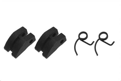 Jvd Clutch 4 Shoes For 1 8 Buggy koppelingen nitro motoren romulco rc modelbouw shop