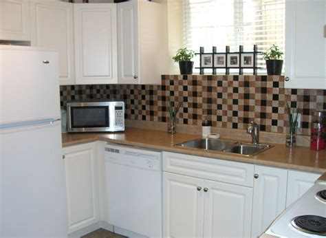 do it yourself kitchen backsplash ideas diy backsplash decorative and practical savary homes