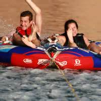 Image result for sports & recreation near 90210