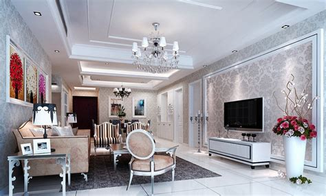 French Country Living Room Furniture Modern House | decorate house french country living room furniture