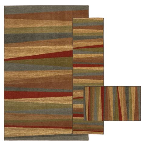 area rug and runner sets rug area rug and runner sets home interior design