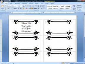 avery labels 5163 template bestsellerbookdb
