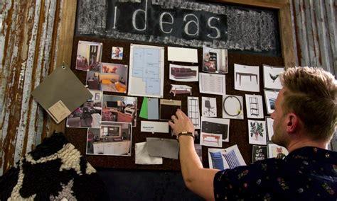 netflix binge  shows  home decor interior design