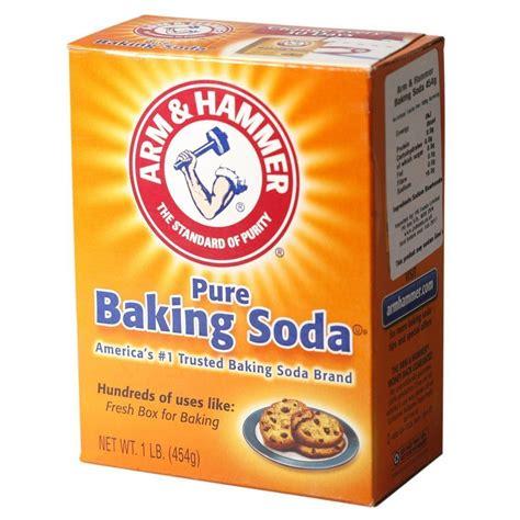 baking sofa buy pure baking soda arm hammer online london uk