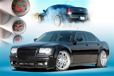 2008 chrysler 300 srt8 horsepower sold 2008 chrysler srt 8 srt8 turbo for sale
