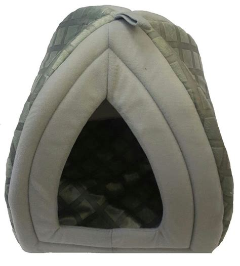 igloo bed igloo beds dreamy pet products beds and costumes