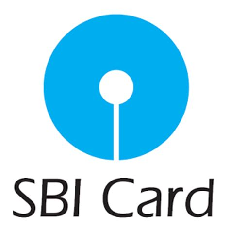 How To Use Sbi Gift Card - download sbi card apk to pc download android apk games apps to pc