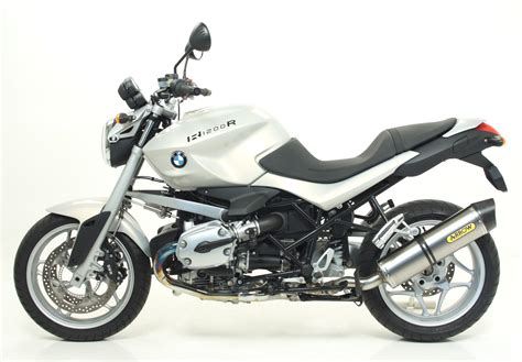 bmw r1200r weight 2006 bmw r1200r pics specs and information