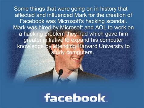 mark zuckerberg biography and history of facebook mark elliot zuckerberg biography in brief