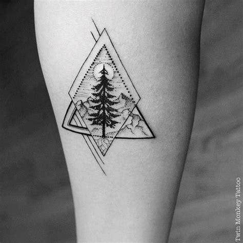 nature pattern tattoo delicate nature tattoos tattoo com tattoo ideas