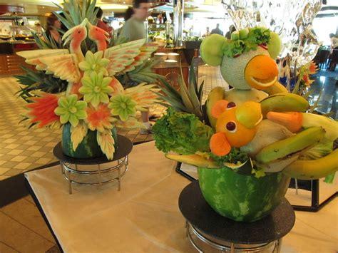 d 233 coration industrielle page 3 sur 20 frenchy fancy decoration de legume et fruit 28 images decor fruits