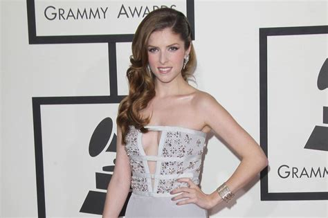 anna kendrick voice over anna kendrick to lend voice to trolls